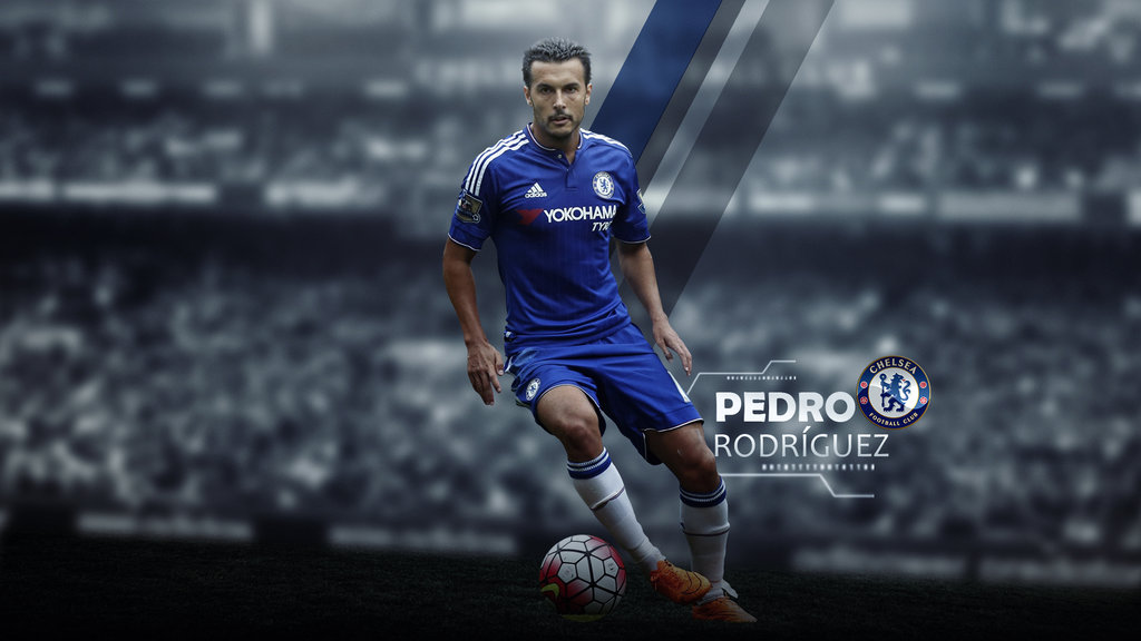 Logo Chelsea Wallpapers Wallpaper 1024x576