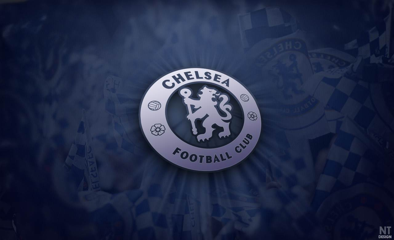 Wallpaper Chelsea (64 Wallpapers)
