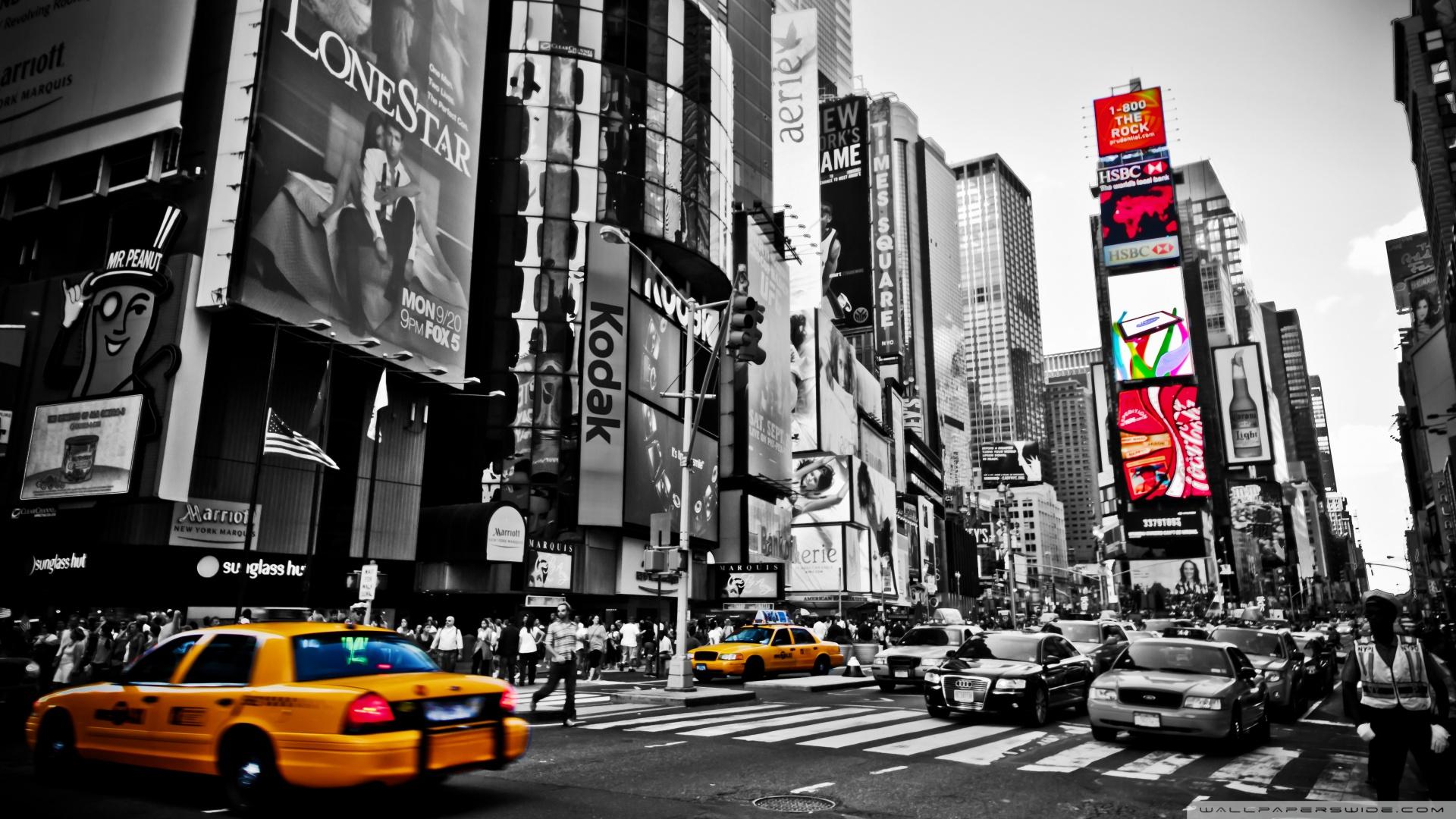 Wallpaper City wallpaper wallpaper free download