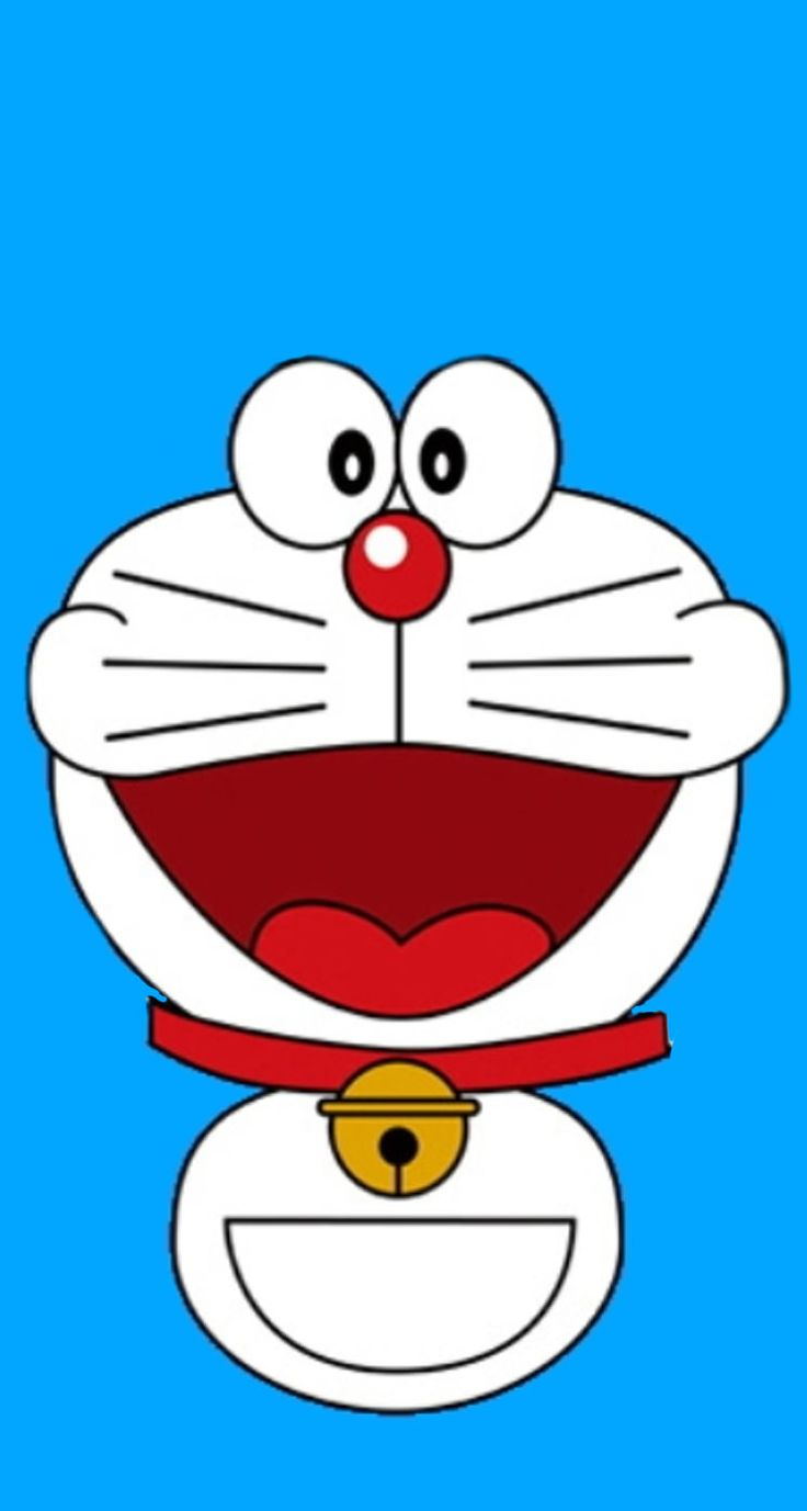 wallpaperdoraemon wallpaperdoraemon Doraemon D Wallpapers Wallpaper  736x1377
