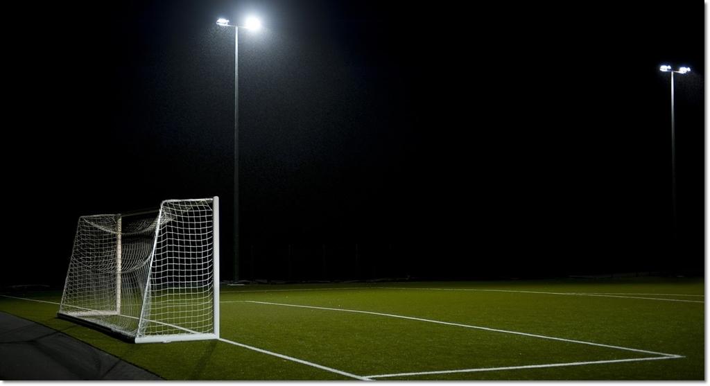 Football Hd Desktop Wallpaper High Definition Fullscreen Mobile 1024x557