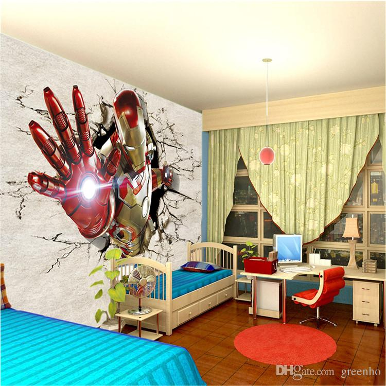 Cool And Stylish Wallpapers For Boys With Attitude Hd 750x750