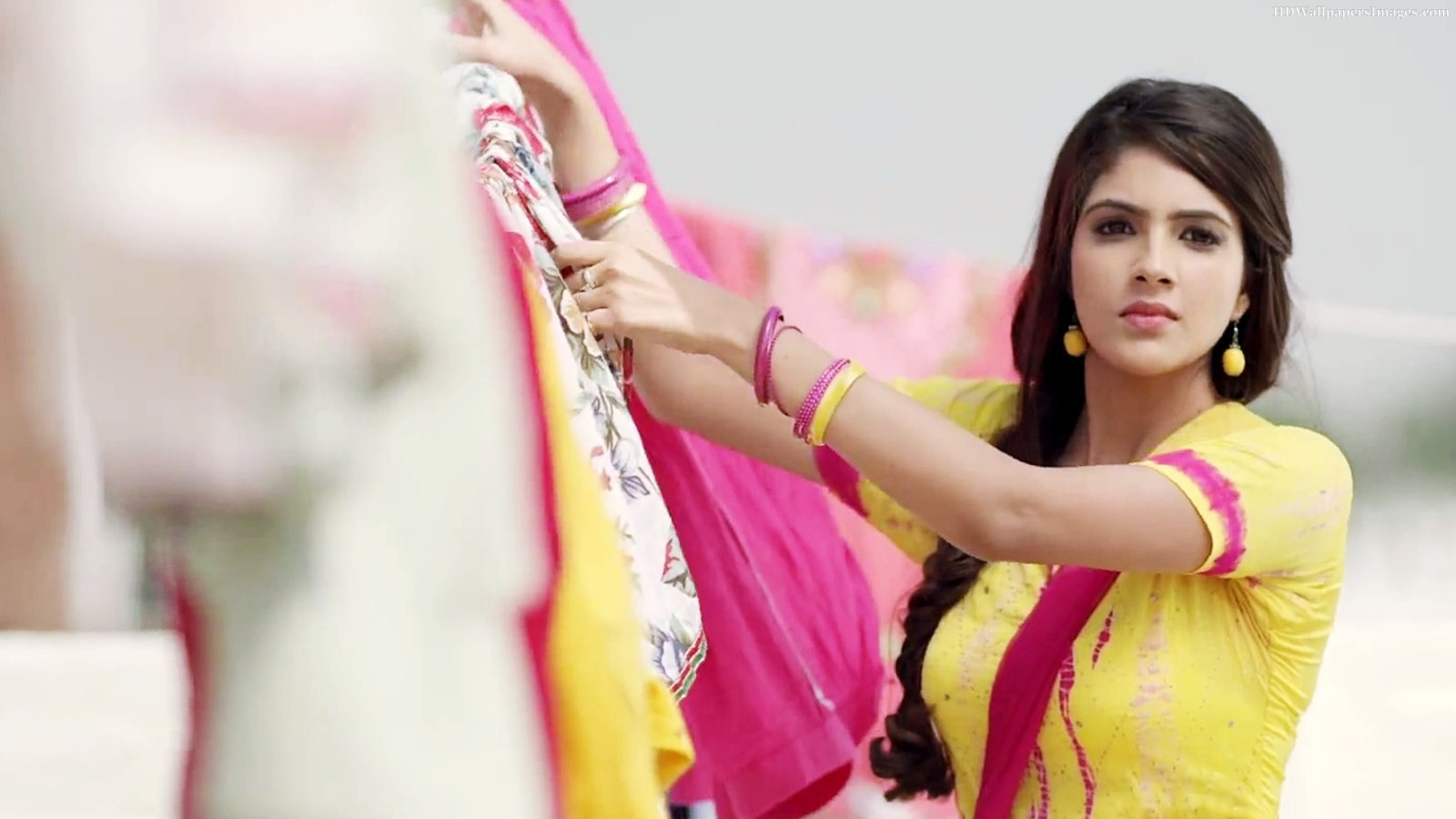 beautiful punjabi girls wallpapers and pictures one hd wallpaper