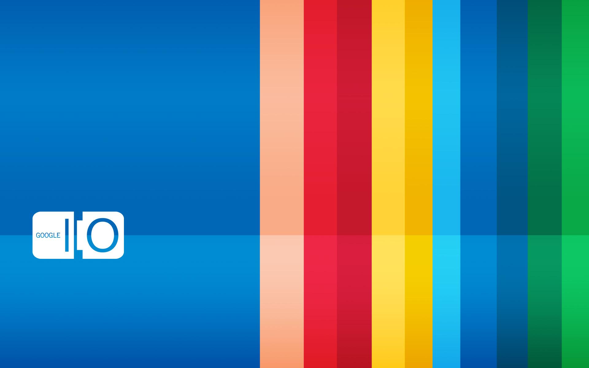 Google Wallpapers Hd Desktop Backgrounds Downloads All Time 1920x1200
