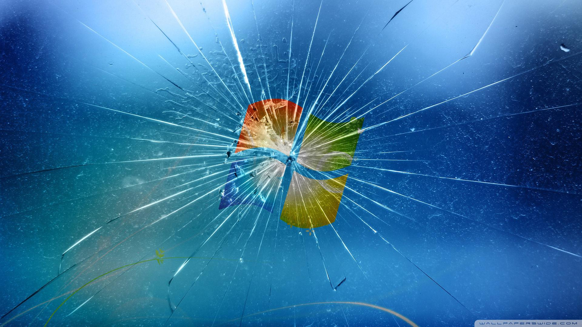 Cracked Screen D Background . Download APK for Android