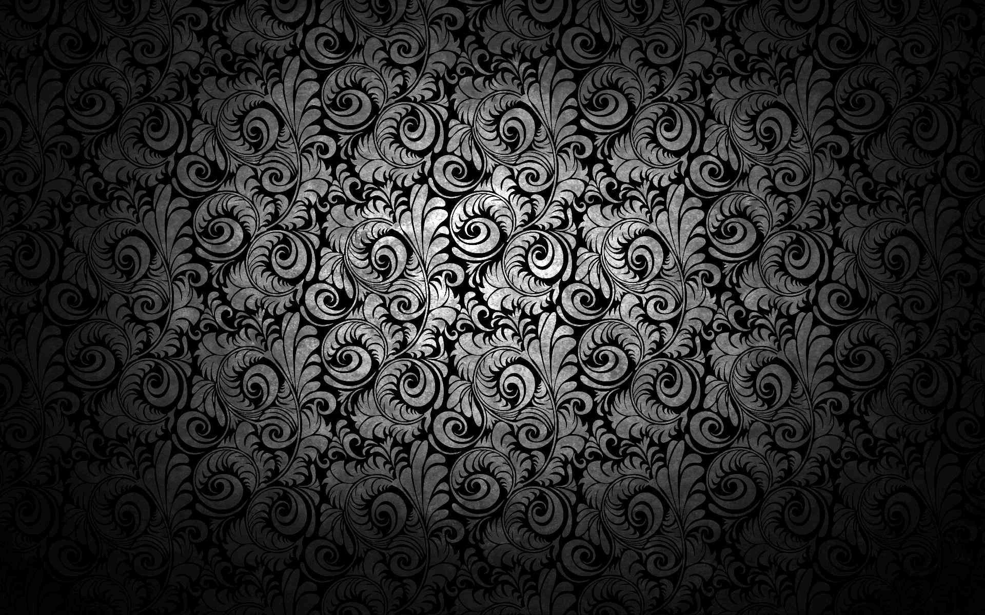 Collection of Hd Abstract Wallpaper Widescreen on HDWallpapers 1920x1200
