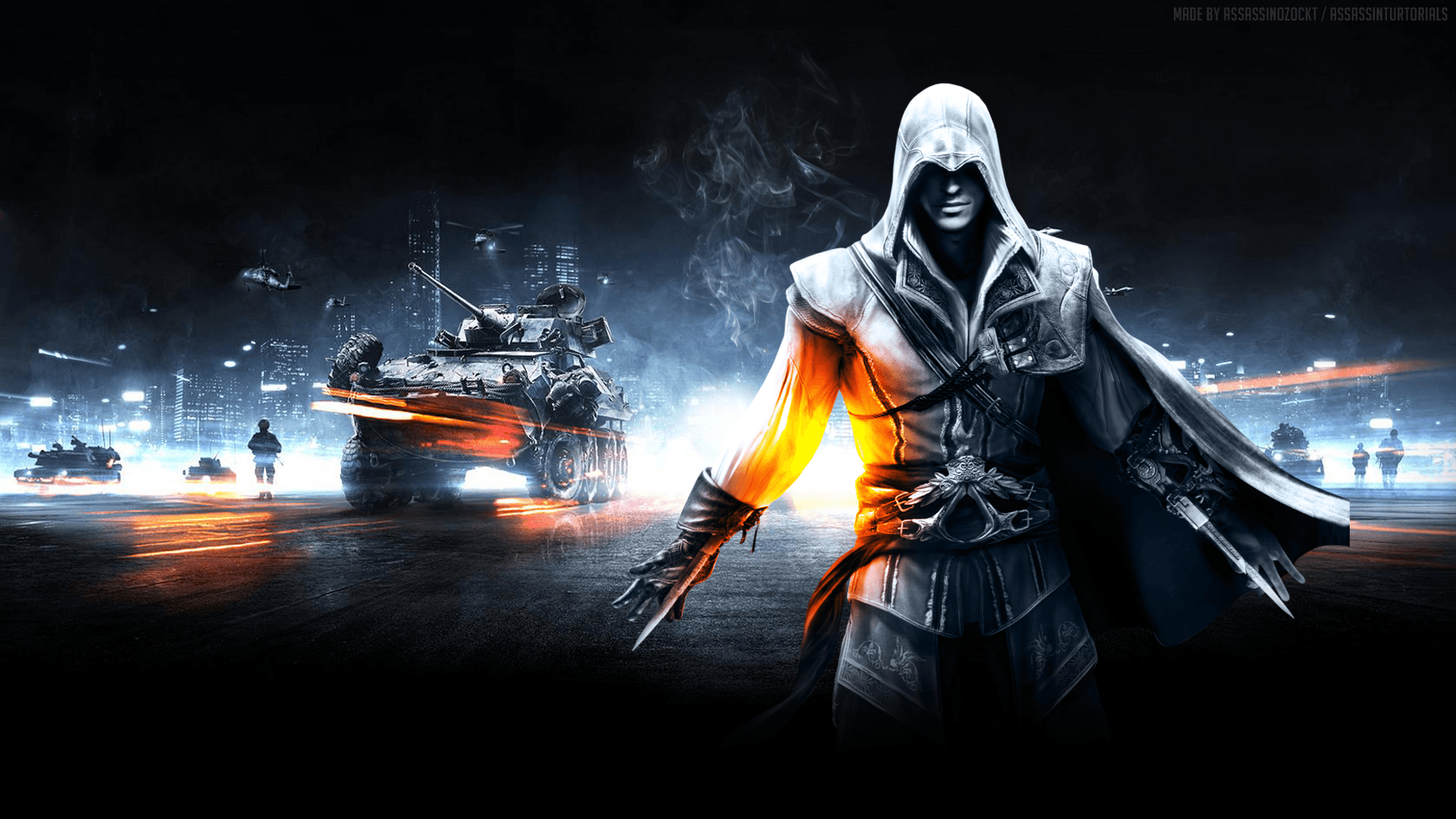 Best Games Wallpapers Group  1920x1080