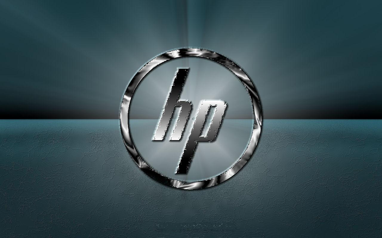 Hp Wallpapers Hd Download Free Pixelstalk Hp Hd Desktop