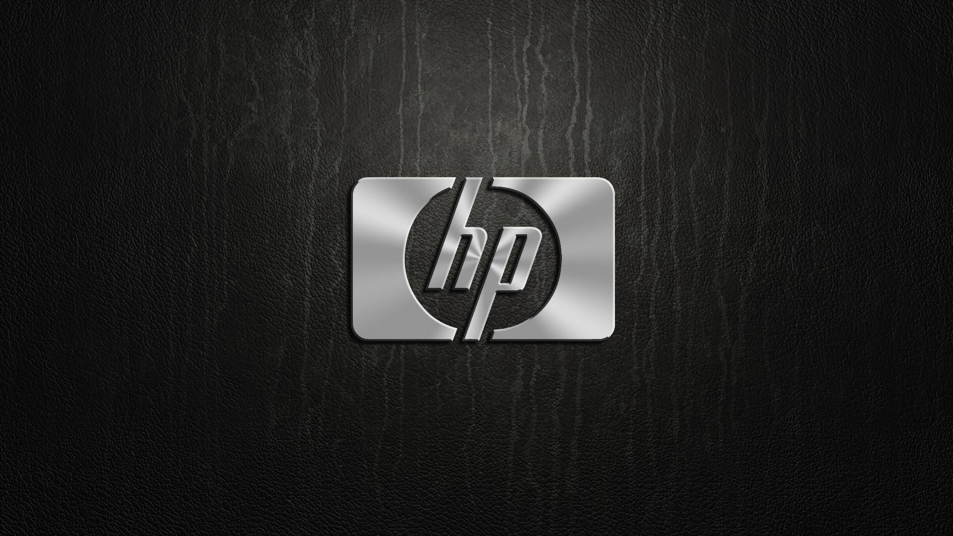 Hp Wallpaper Hd 1920x1080