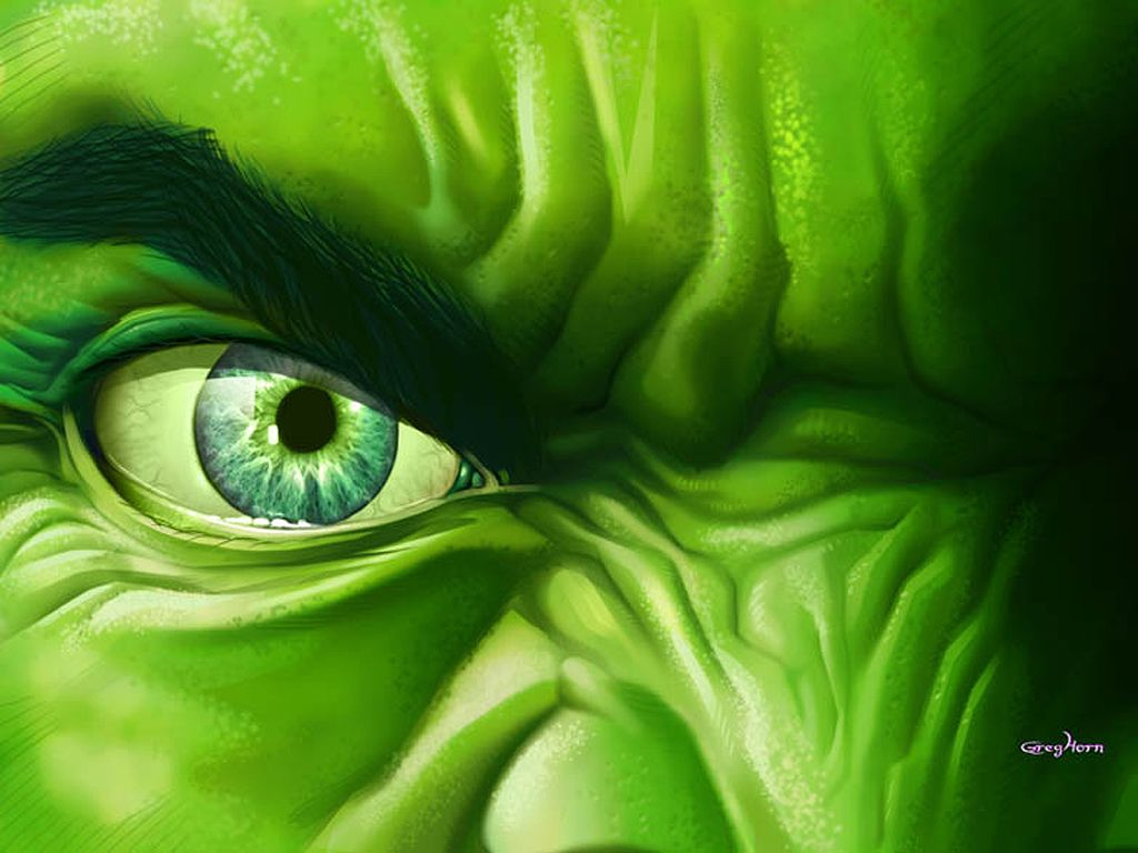 Best Wallpaper Ever The best Hulk wallpaper ever Hulk 1024x768