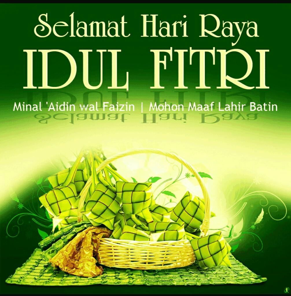 Wallpaper Idul Fitri 2019 (15 Wallpapers) – Adorable Wallpapers
