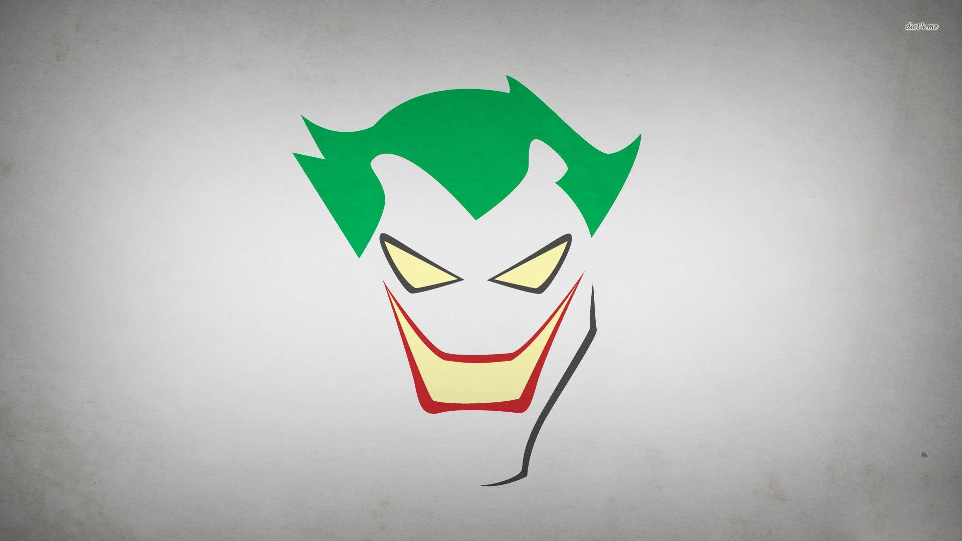 Joker Wallpaper Joker Pics Pack V Joker Hd Desktop Wallpaper