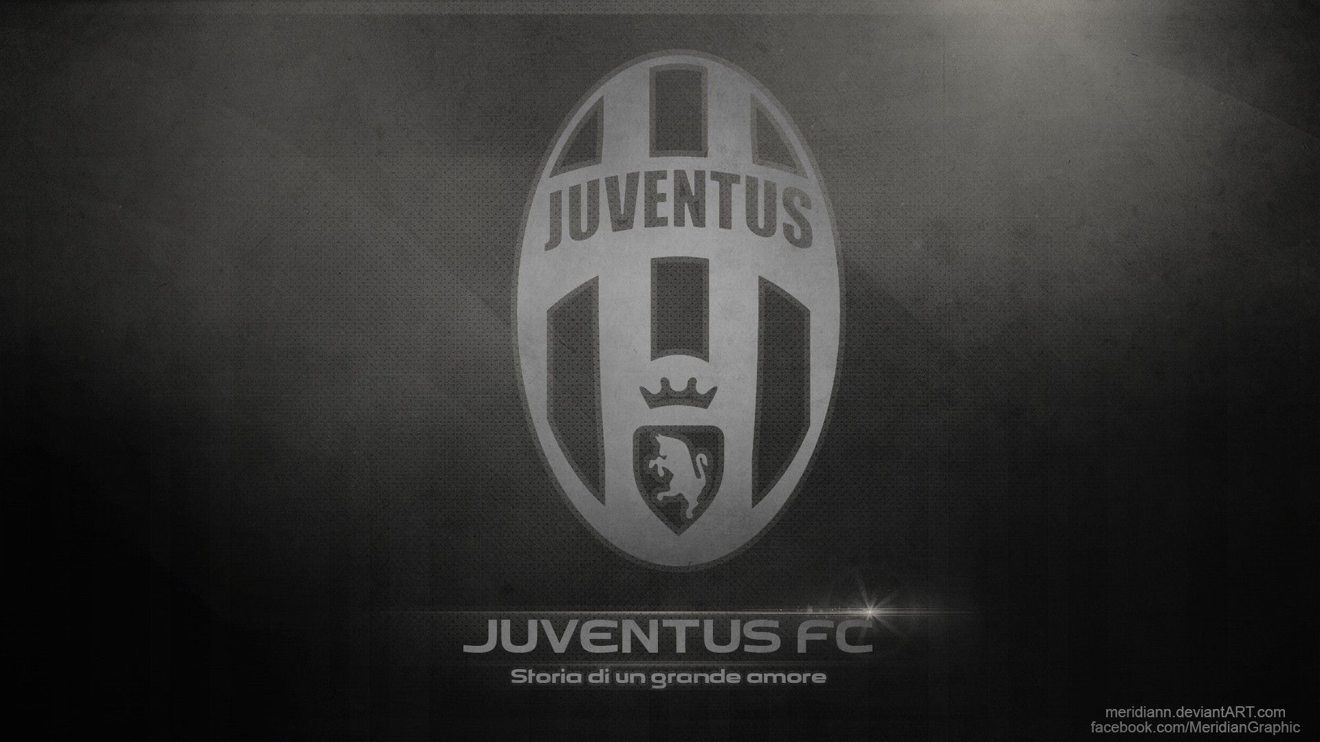 wallpaper juventus 026