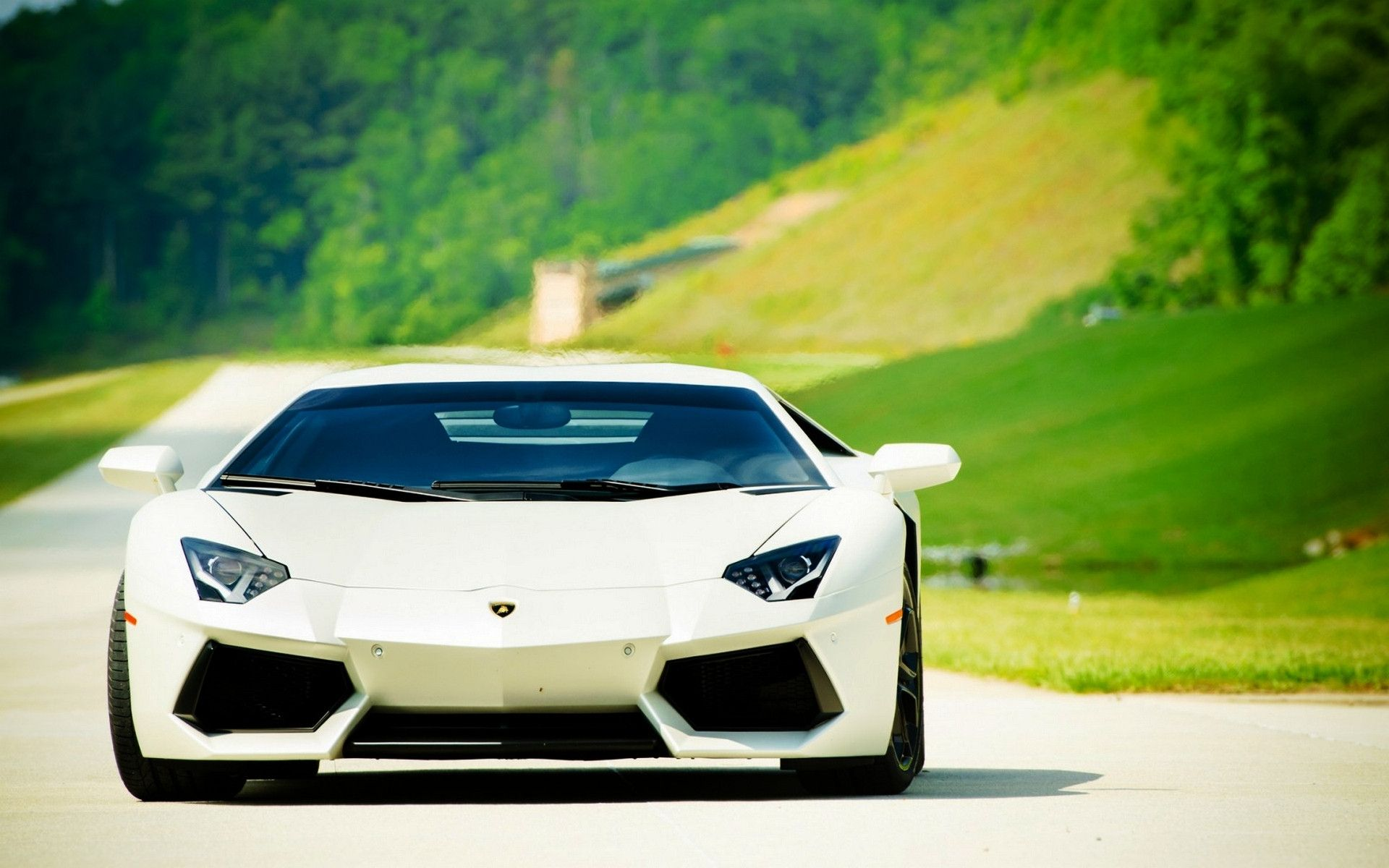 Marvelous Lamborghini Gallardo Hd Wallpapers P Ultra HD K Lamborghini Wallpapers HD,  Desktop Backgrounds 1920x1200