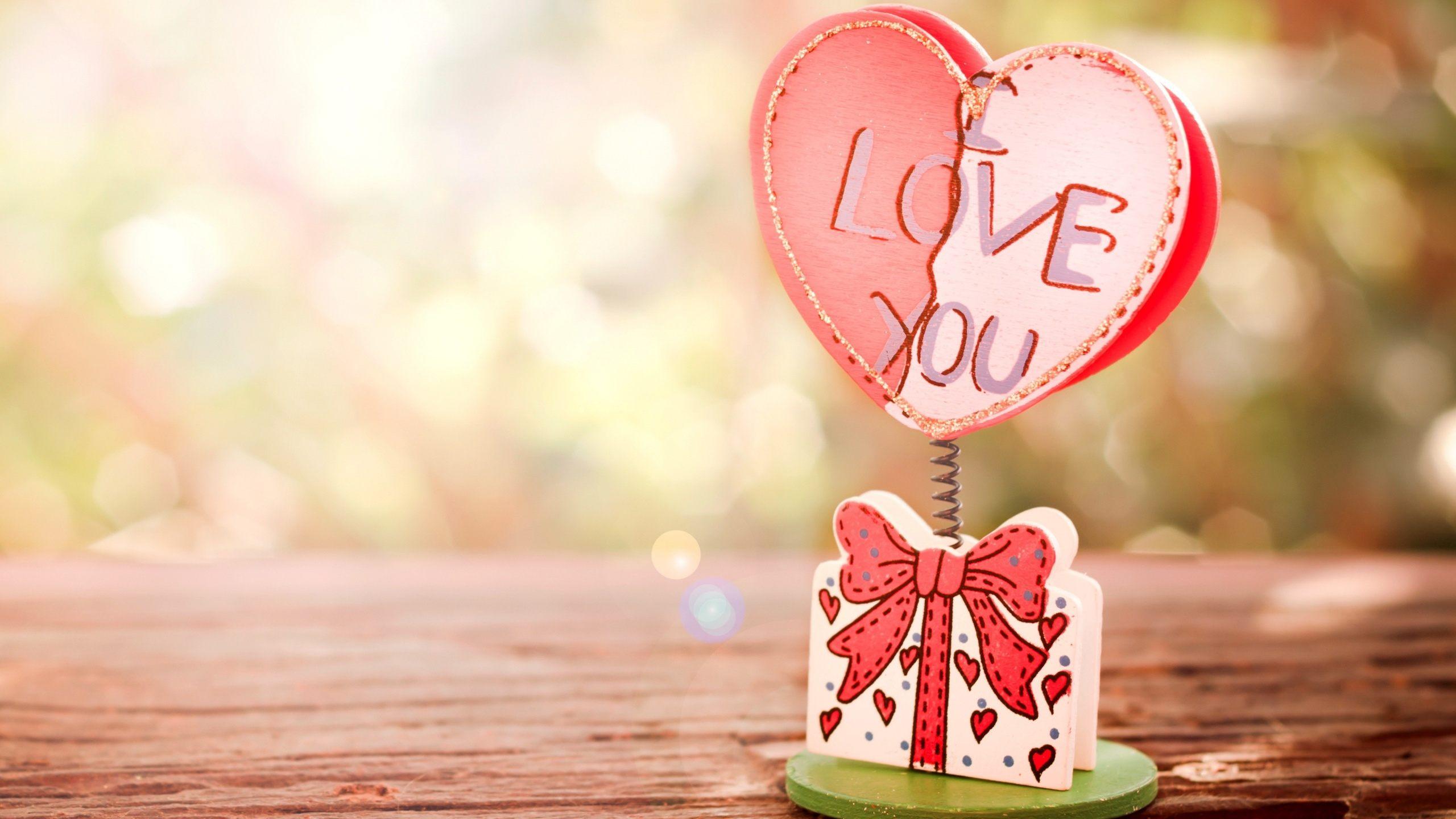Cute Love Wallpaper Full HD Download Desktop, Mobile