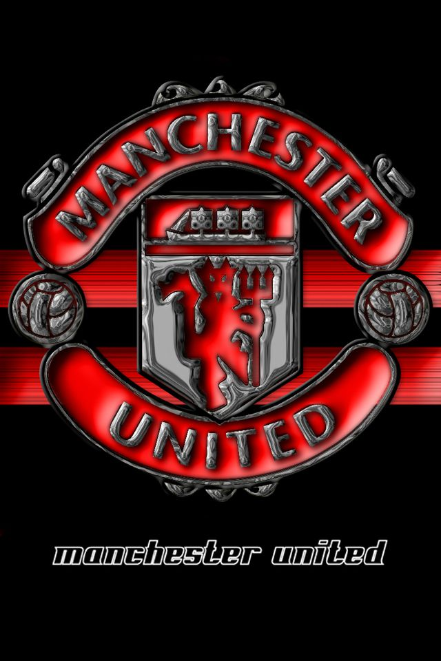 Wallpapermanchesterunited Manchester United Football Club Wallpaper Football Wallpaper Hd 640x960
