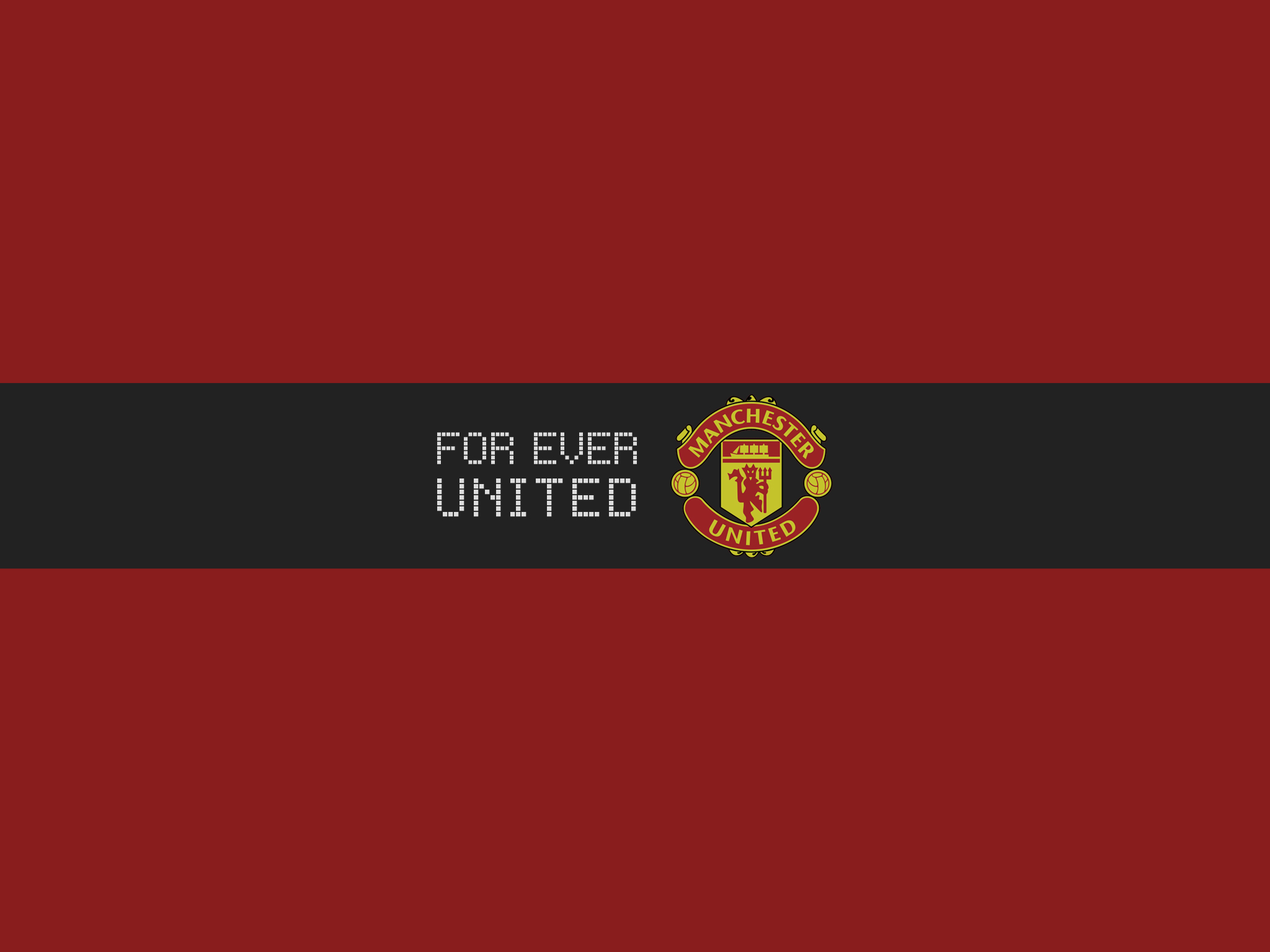 Hd wallpaper manchester united - Hd Wallpaper Manchester United 55