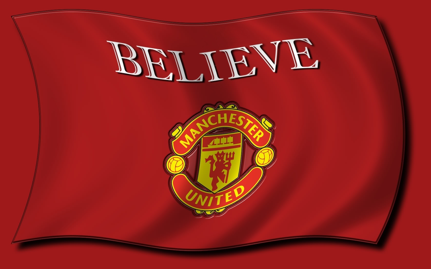 Collection of Man Utd Wallpapers on HDWallpapers 1680x1050