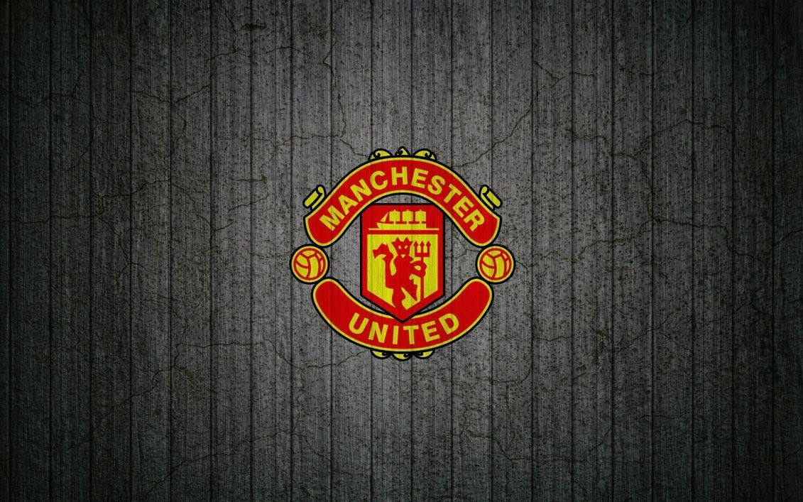 Manchester United HD Wallpapers Group  1131x707