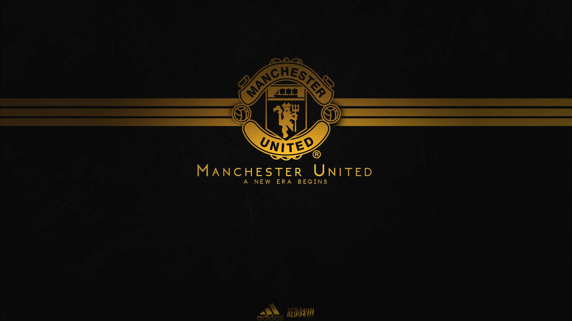Hd wallpaper manchester united - Hd Wallpaper Manchester United 50