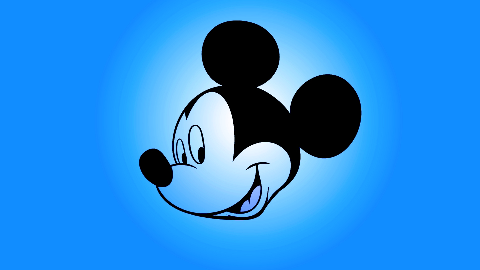 Mickey mouse and minnie mouse wallpaper 1920x1080 biocorpaavc