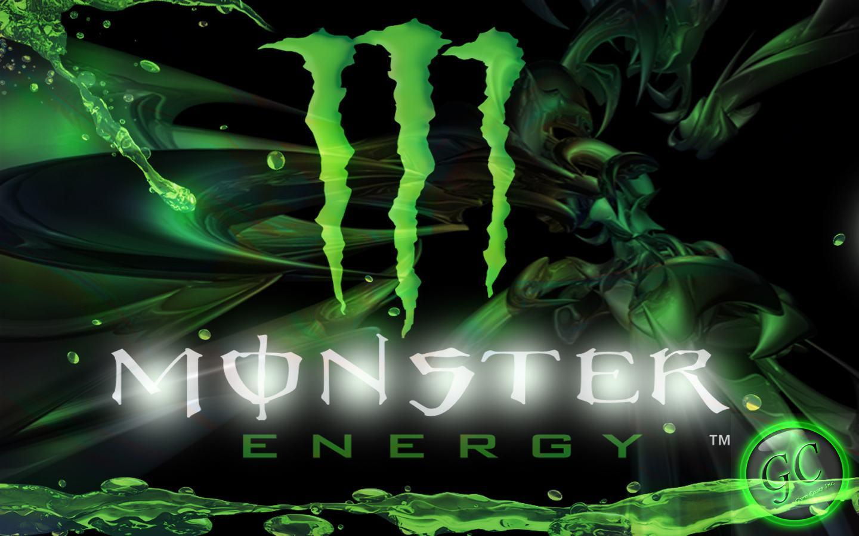 Monster Energy Wallpapers Wallpaper 1440x900