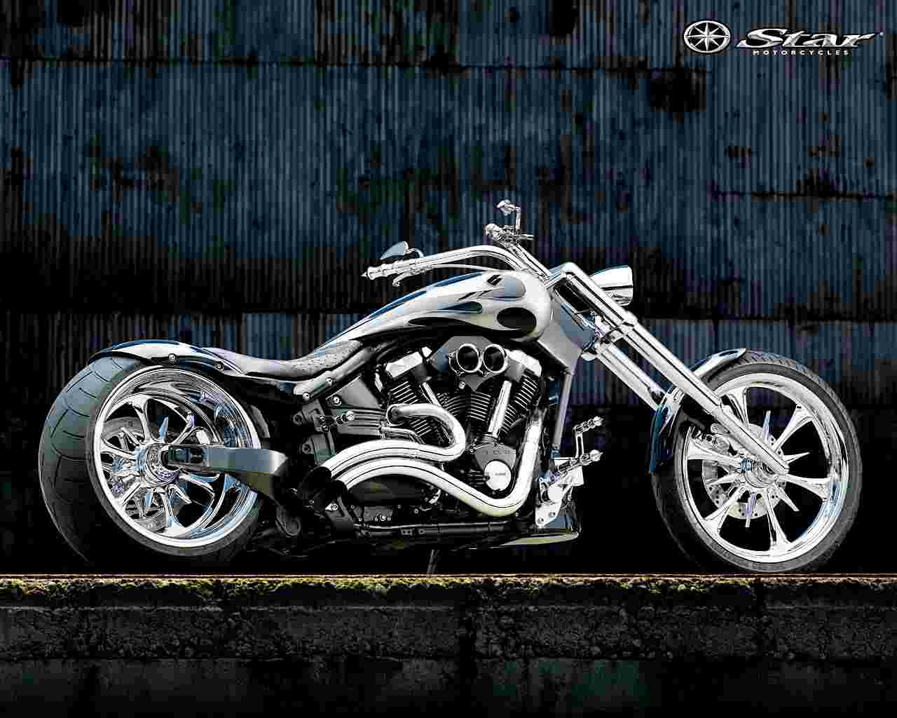 Motor Background  Motor Wallpapers in HD for Free Desktop Download 1280x1024