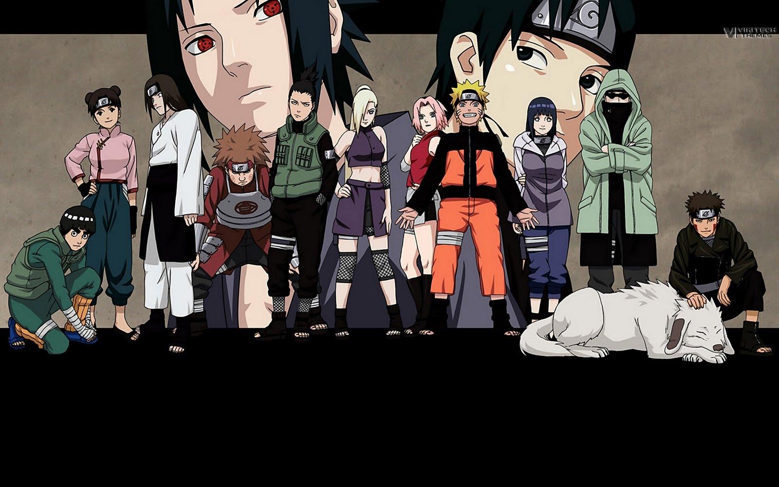Download Wallpaper Naruto Original - Wallpaper-Naruto-Shippuden-004  Gallery_248127.jpg