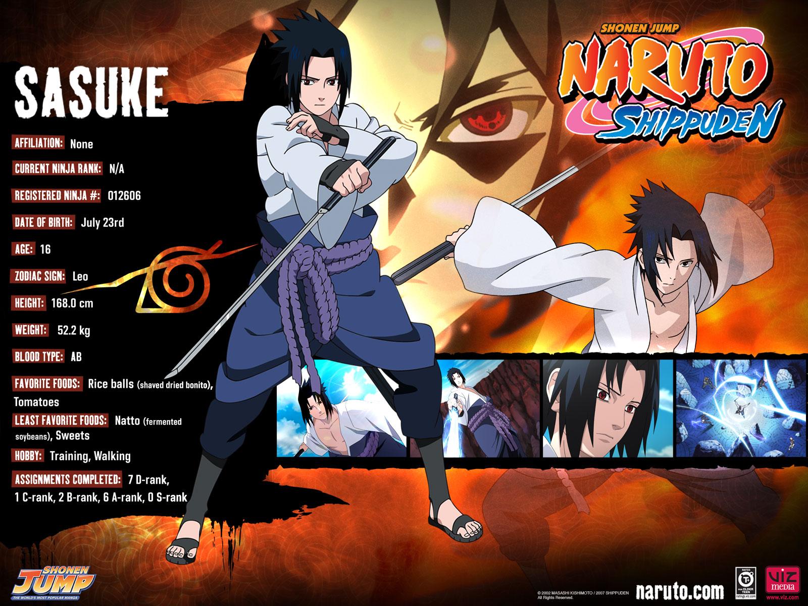 Cool Wallpaper Naruto Deviantart - Wallpaper-Naruto-Shippuden-025  Pictures_25379.jpg