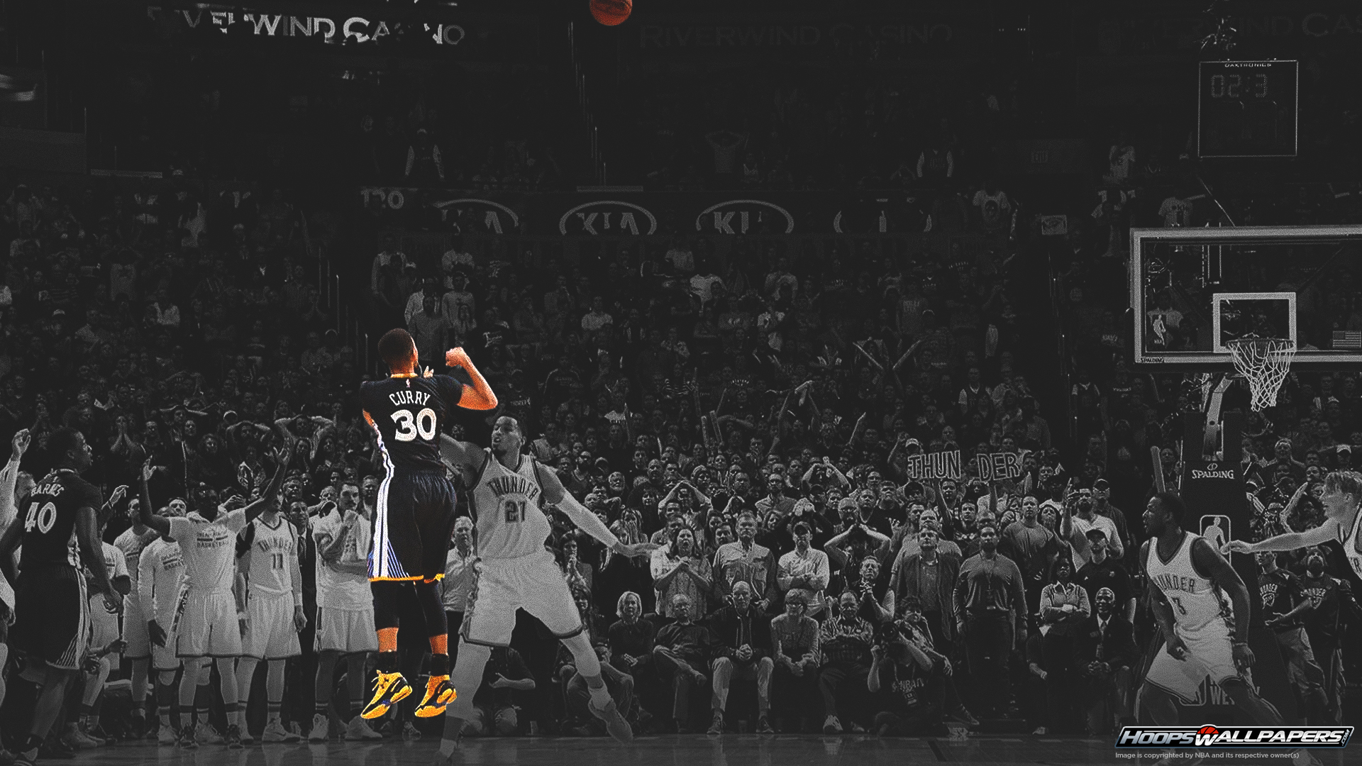 Cool Nba Wallpapers For Iphone images in Collection Page