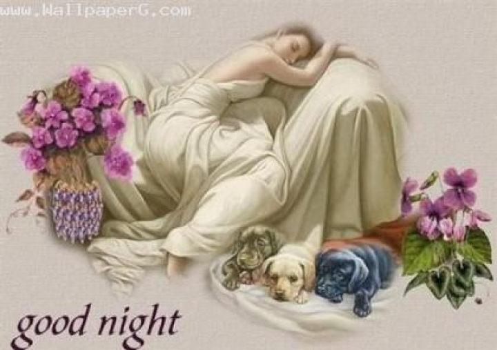 Good night wallpapers hd free download 720x507 voltagebd Gallery
