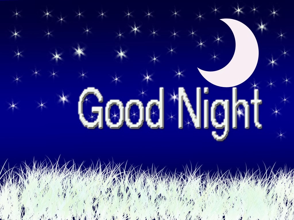 good night wallpapers hd free download 1024x768