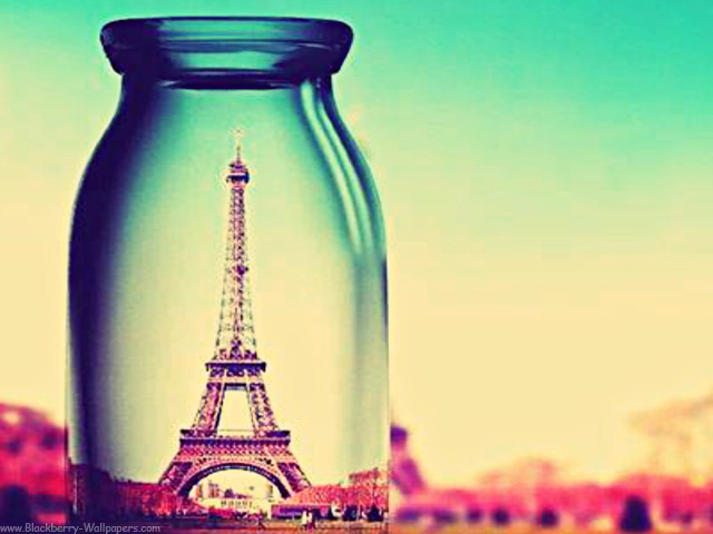 Amazing Wallpapers Of Paris Cute Top Collection 640x480