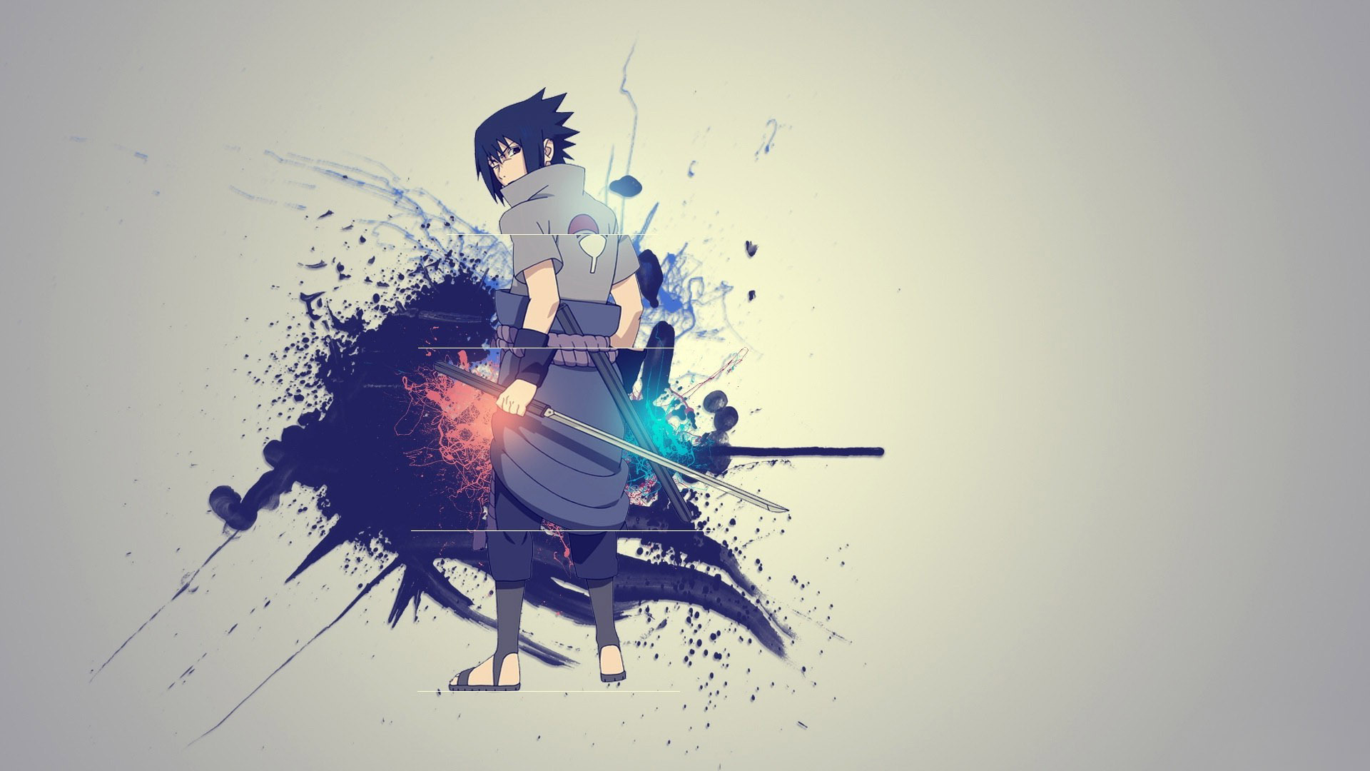 Sasuke wallpapers hd pixelstalk uchiha sasuke wallpapers hd desktop sasuke wallpapers hd pixelstalk uchiha sasuke wallpapers hd desktop backgrounds images and pictures 1920x1080 voltagebd Image collections