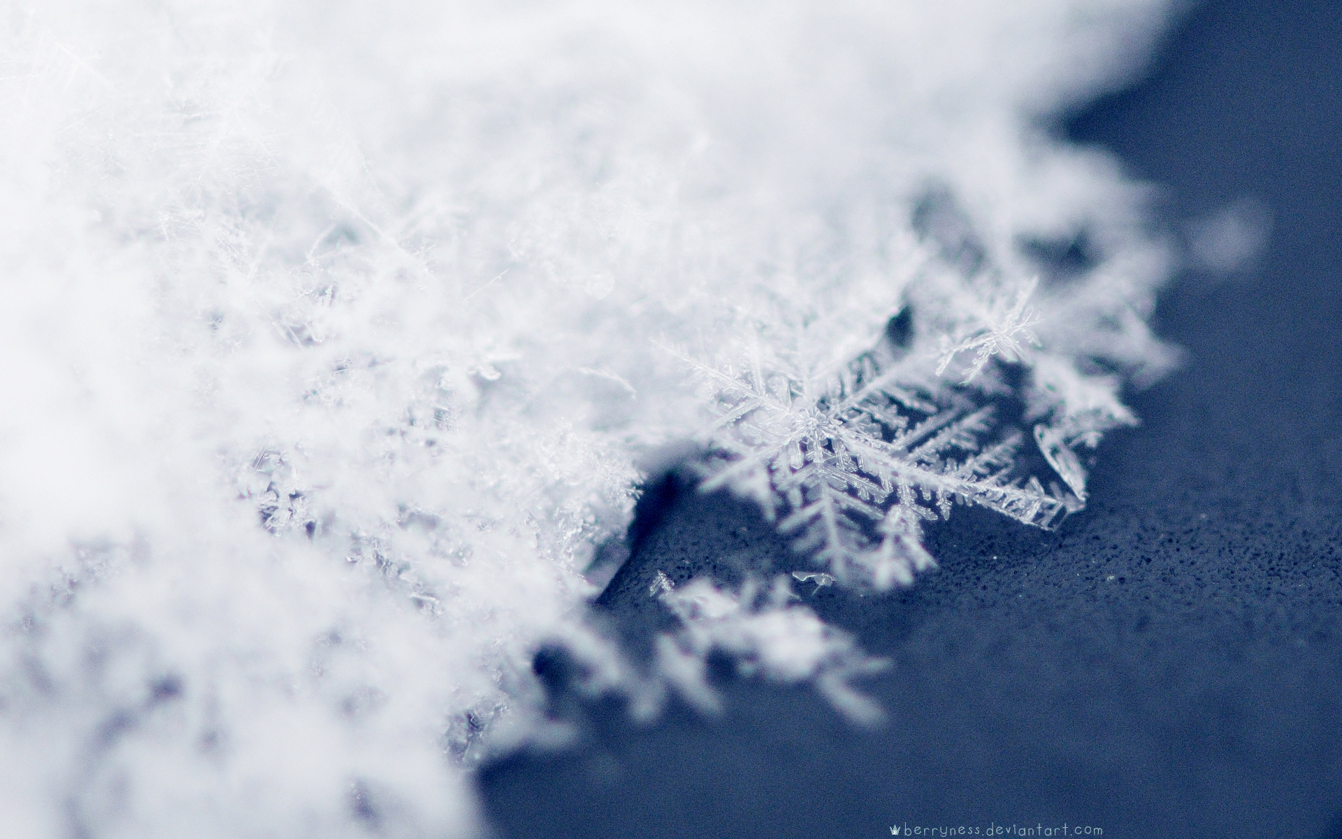 Winter Snow Live Wallpaper PRO Android Apps On Google Play 1920x1200