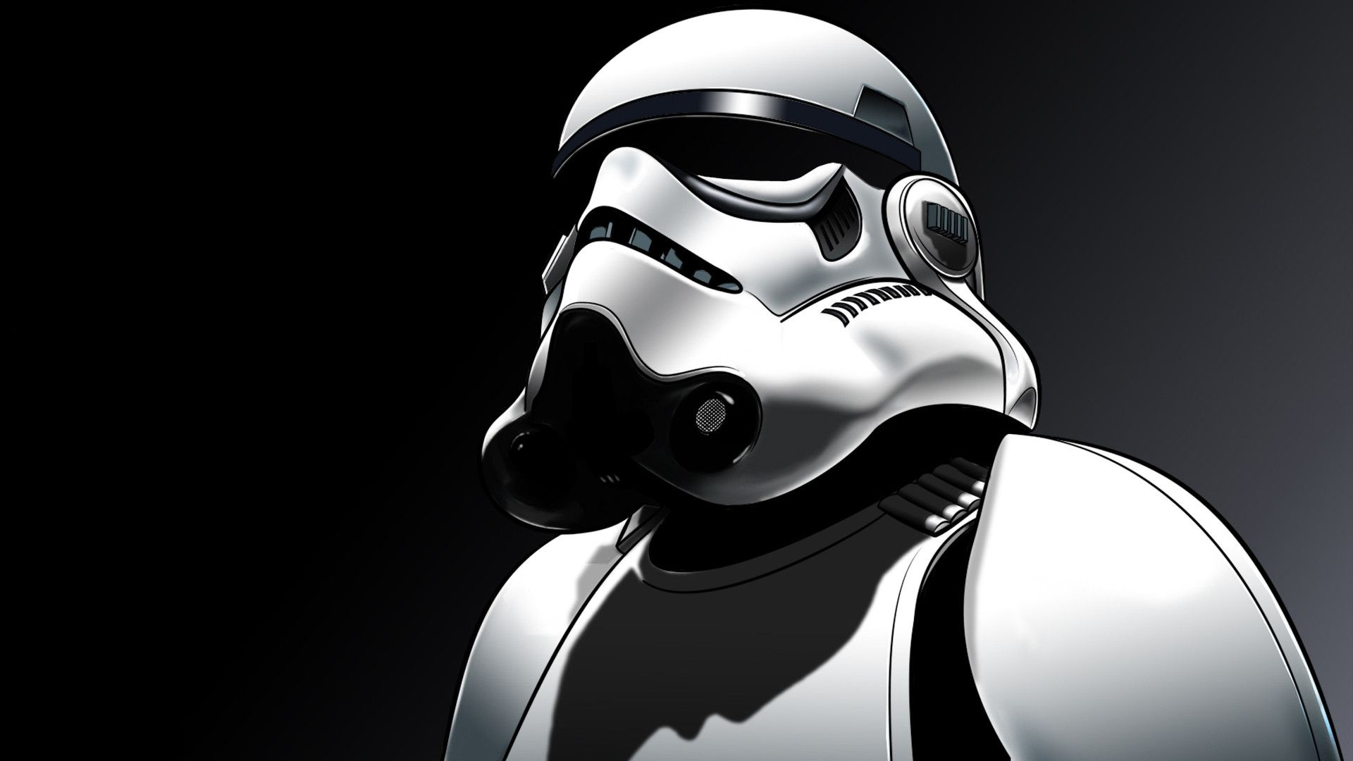 WallpapersWide Star Wars Wallpapers For IPhone And IPad 1920x1080
