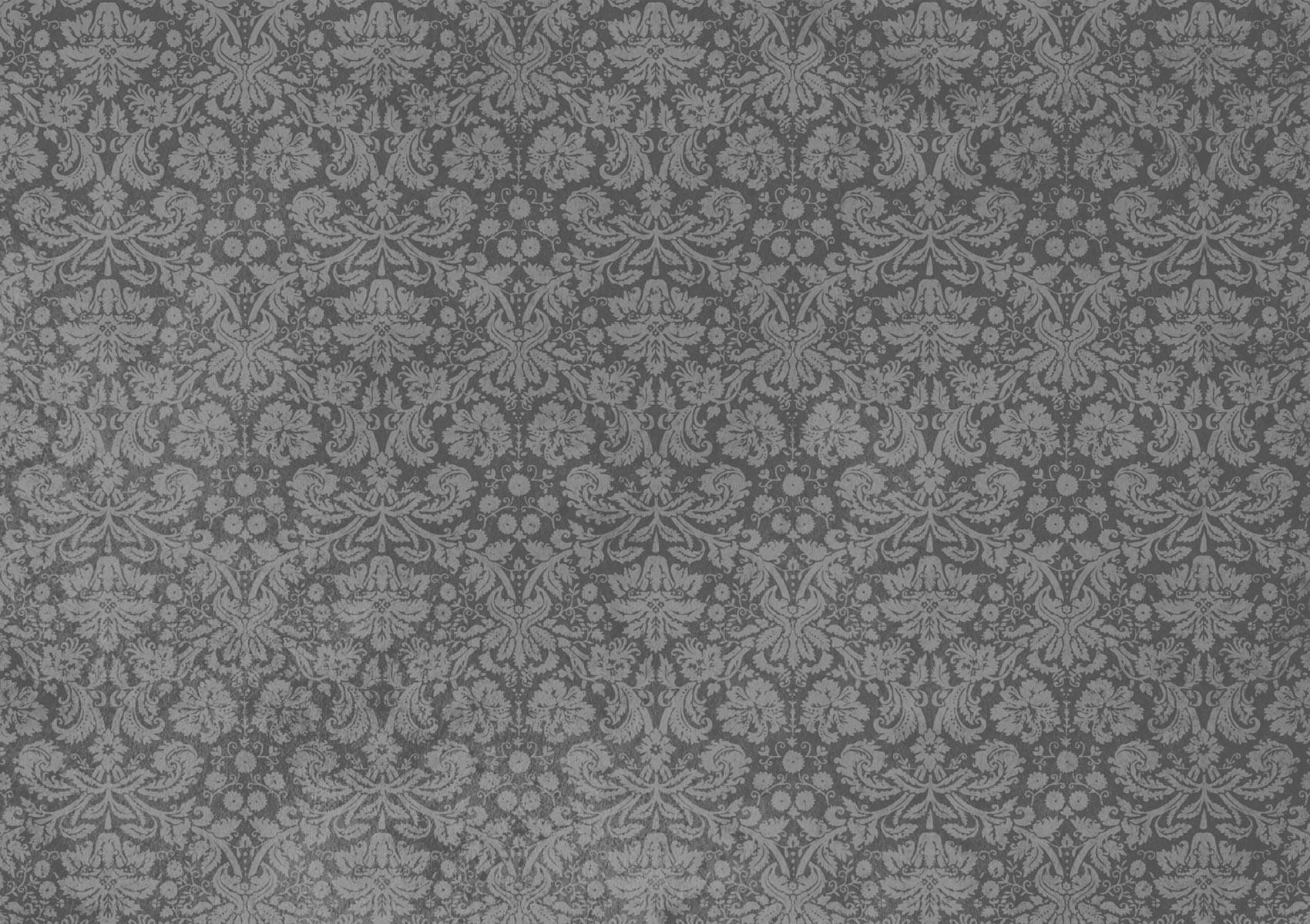 Decorative Wallpaper Wallpaper Wickes Wallpaper Computer Wallpapers