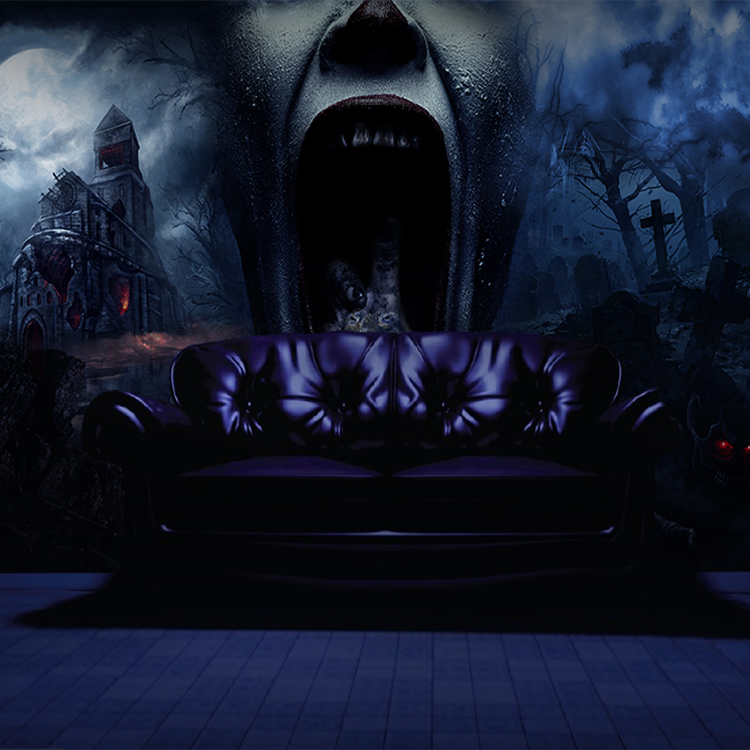 Horror Wallpapers Top HDQ Horror Images Wallpapers Popular