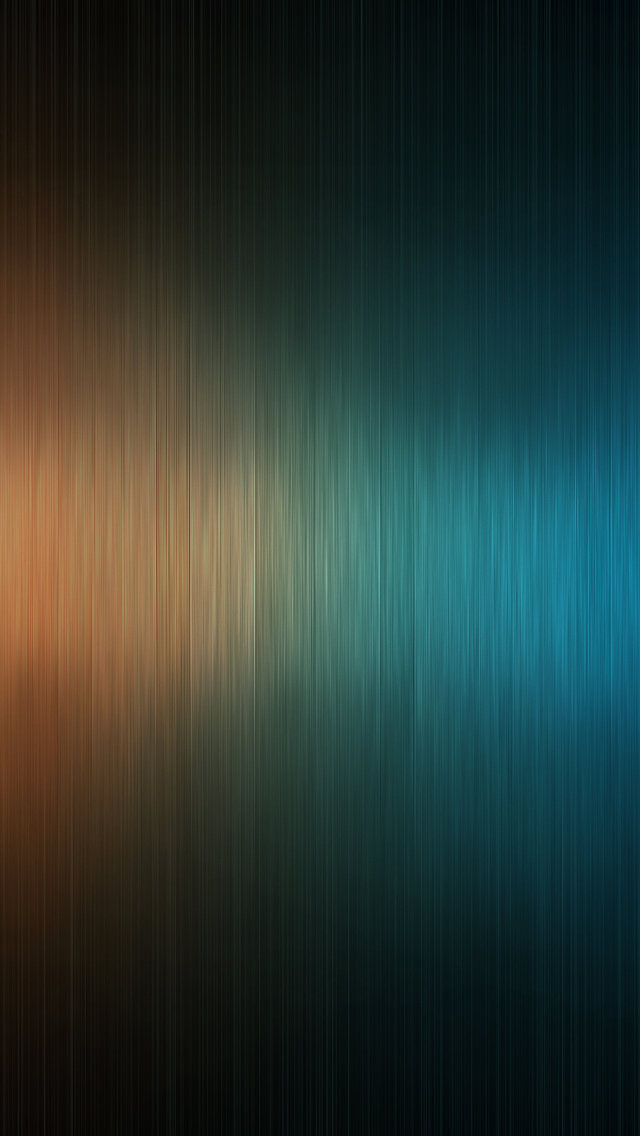 Dark Gray Wall Texture Iphone Wallpaper Ipod Wallpaper Hd 640x1136