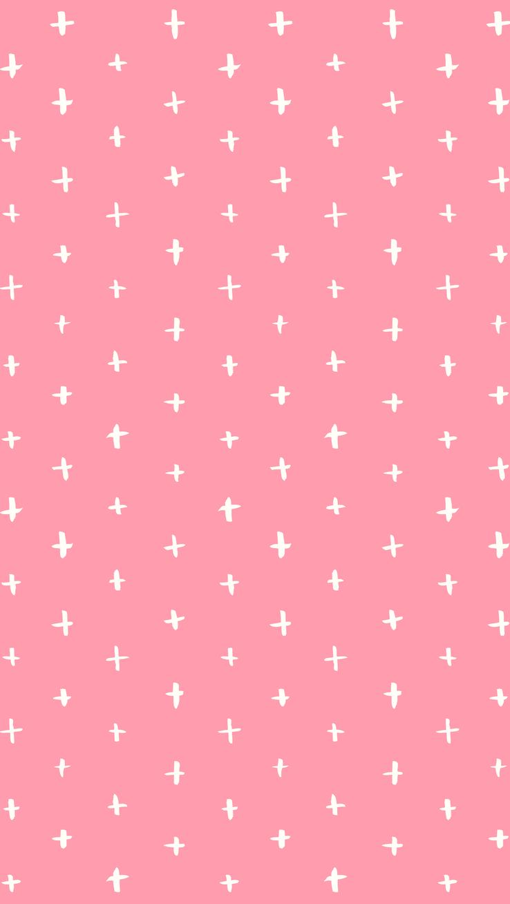 Wallpaper Iphone Pastel