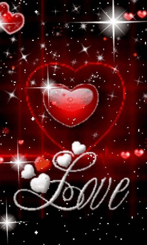 Best Love Wallpapers Love Mobile Wallpapers