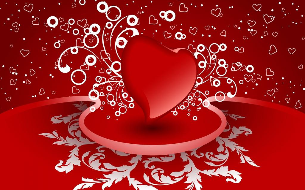 World Best Love Wallpaper For Mobile Vinnyoleo Vegetalinfo