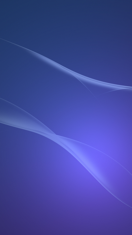 Xperia Tablet Wallpaper Group 540x960