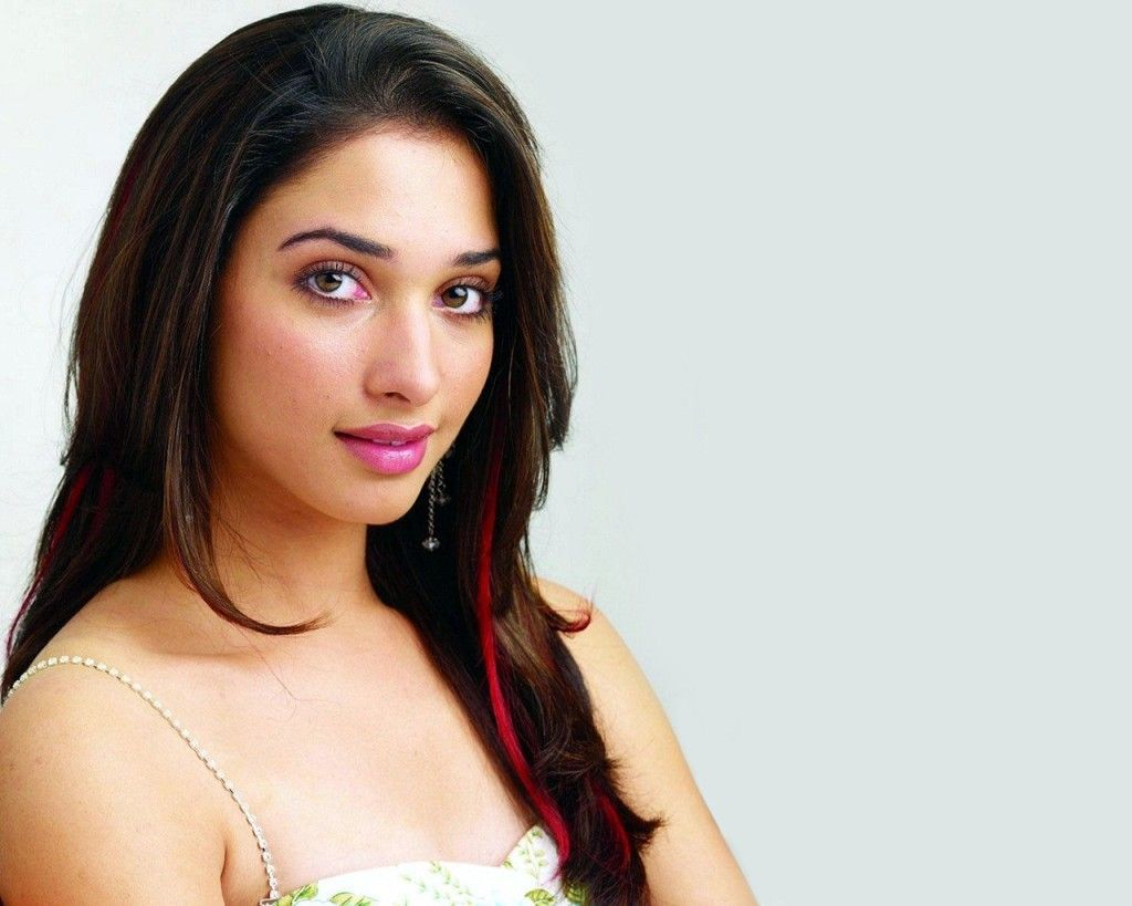 Top  Full HD Bollywood Actress Wallpapers  HD Wallpapers Pop 1024x819
