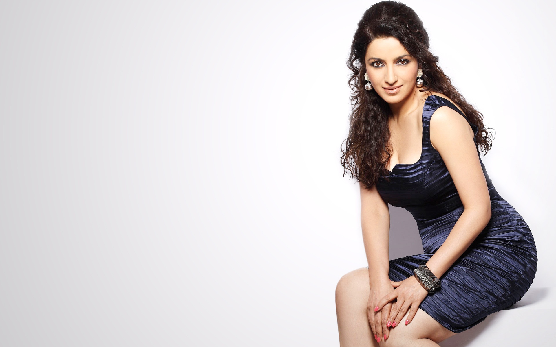 Wallpapers Bollywood Actress 1920x1200