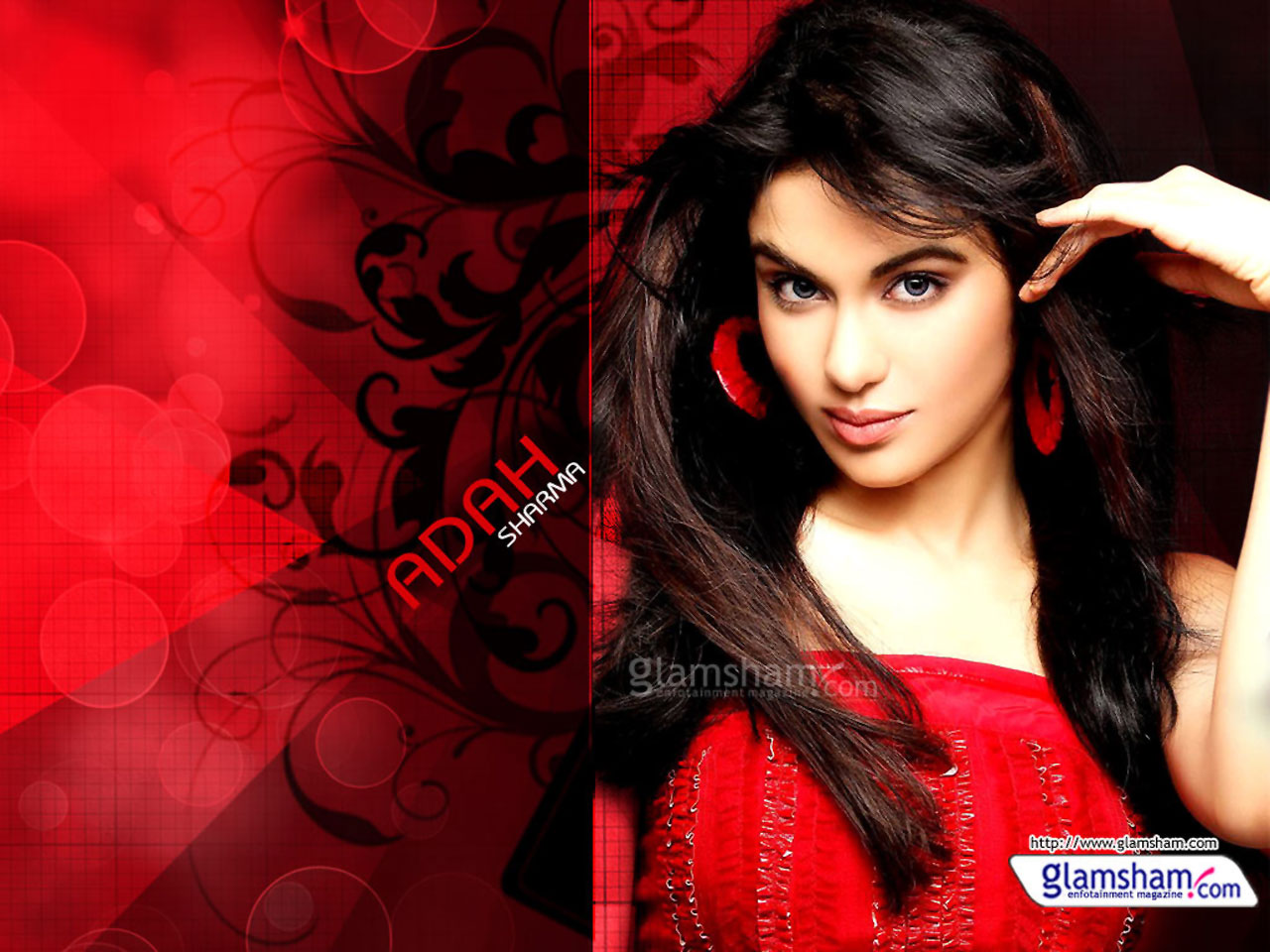 Bollywood Wallpaper Actress 1280x960