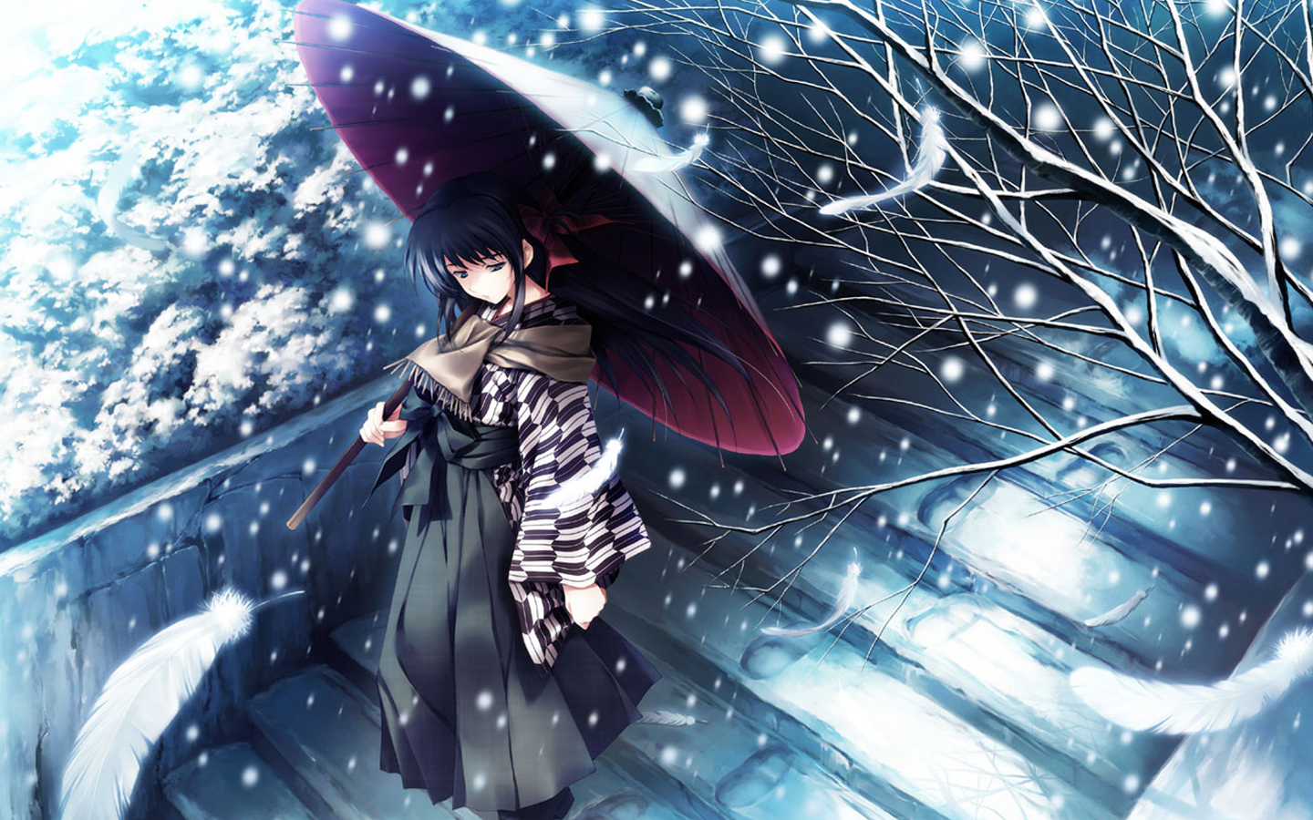 best ideas about Anime Wallpaper  on Pinterest  Anime 1440x900