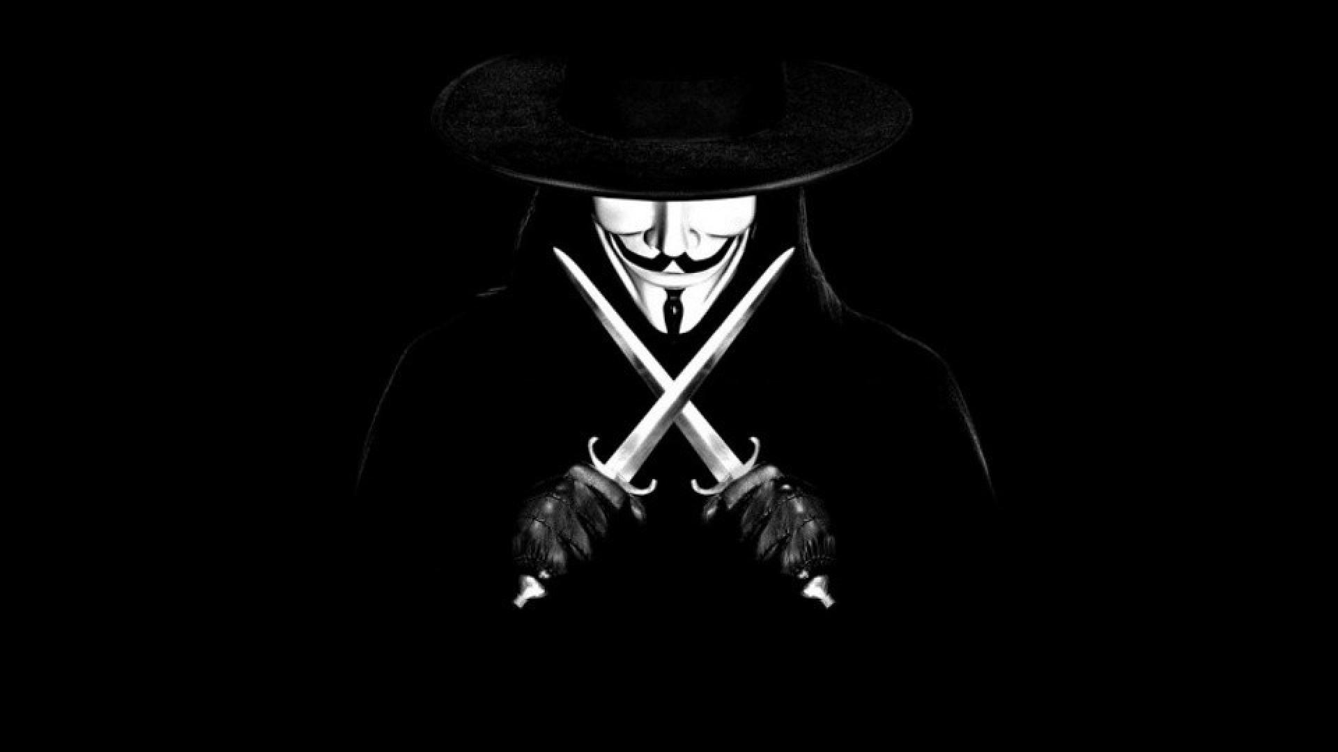 Anonymous Wallpaper HD for Iphone  PixelsTalk Anonymous Pictures Wallpapers Free  PixelsTalk Anonymous Guy Wallpaper  People HD Wallpapers  HDwallpapers HD Anonymous Wallpapers HD, Desktop Backgrounds , Images 1920x1080