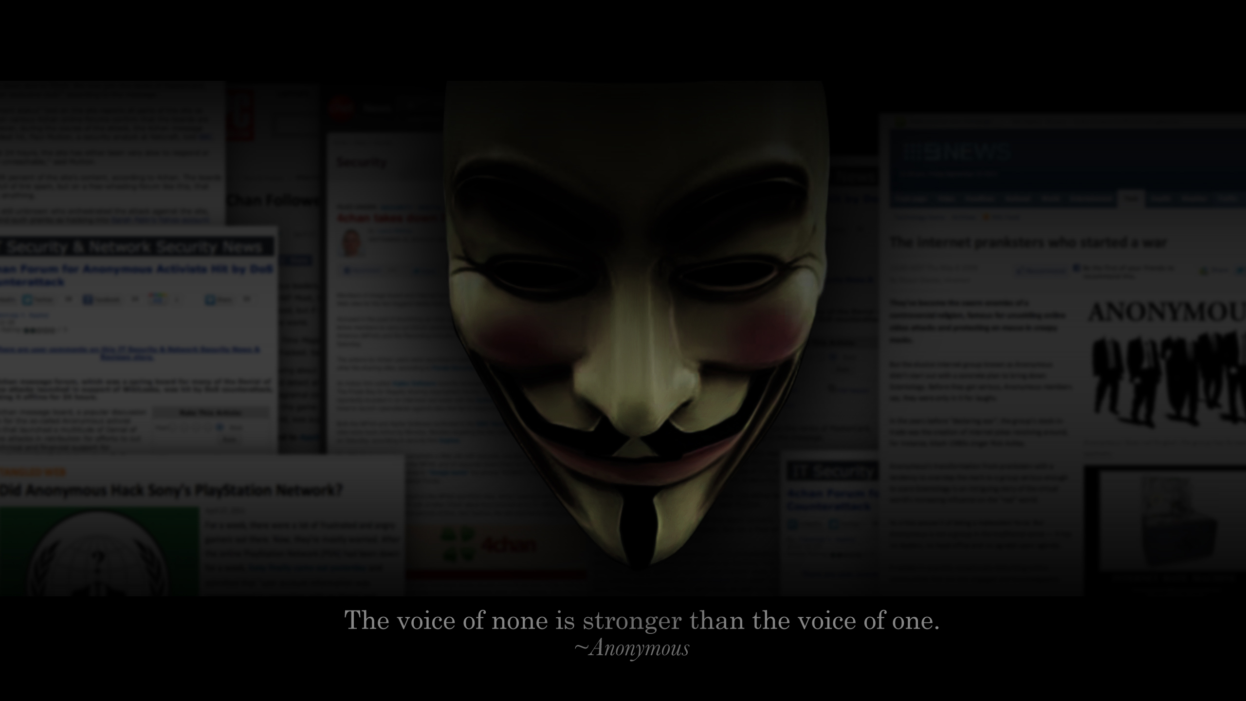 Anonymous Wallpaper HD For Iphone PixelsTalk Pictures Wallpapers Free Guy People HDwallpapers