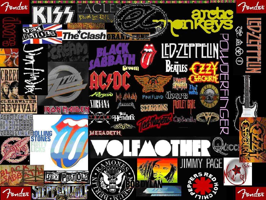 WELCOME TO Progressive Rock amp Progressive Metal  EZINE